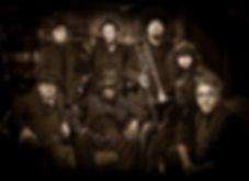 Prohibition Mob Band2.jpg
