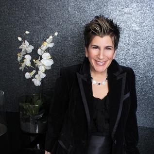 Marieann Meringolo (Pop,Jazz,AC)