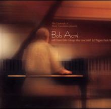 Bob Acri
