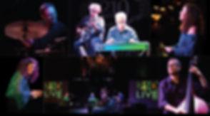Judy Night Band Pic.jpg