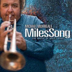 Michael Morreale - Miles Song