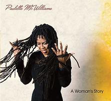 McWilliams CD cover.jpg