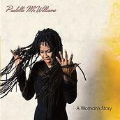 mcwilliams CD cover2.jpg
