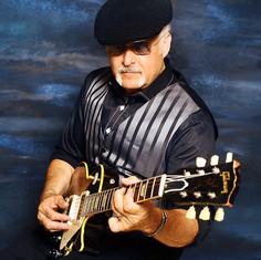 Dave Lumsden (Blues)