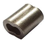 copper%20nickel%20ferrule%20new_edited.j