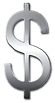 glossy-silver-dollar-png_edited.png