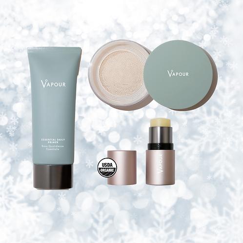Vapour Beauty Starter Kit