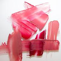 Beauty Bar Studio Makeup