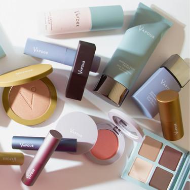 Brand-Assortment-Bright-SQ-Hi.jpg