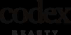 codex-logo_250x@2x.png