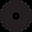 monogram_medium.png