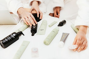 Beauty Bar Studio Skincare