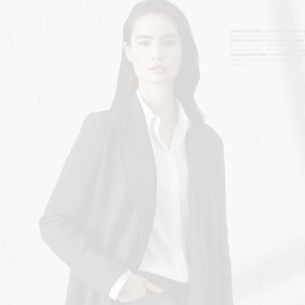 modernes_grey
