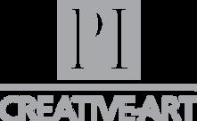 PICreative.logo.png