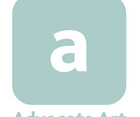 ADVOCATE ART - NEW CONTRACT