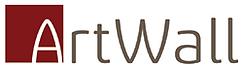 Artwall.logo.png