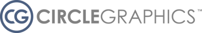CG_Logo_RGB_FullColor-7.png