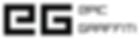 EpidGrafitti.logo.png