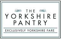 YORKSHIRE PANTRY