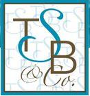 TSBCO.logo.JPG