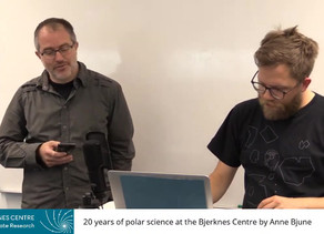 The Arctic in CMIP6 - how skillful are the new models and what do they tell us about the future?