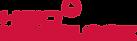 HeiQ-Viroblock_logo_CMYK_red PNG.png