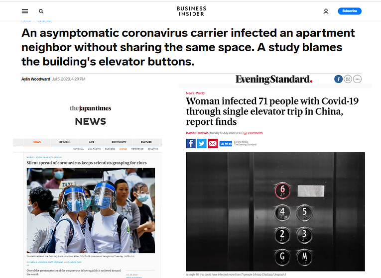 news infection by contact.png