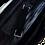 Thumbnail: Capsula Backpack Matt Black