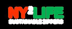 Logo Nylife.png