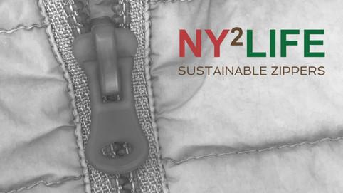Ny2Life Sustainable