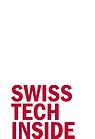logo_swiss_tech_inside WHITE RGB upside