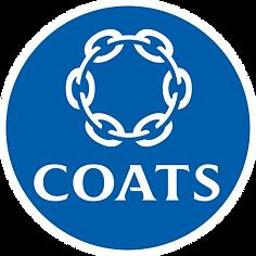 Coats_logo_RGB.png