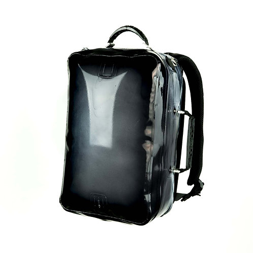 Capsula Backpack Ocean Night