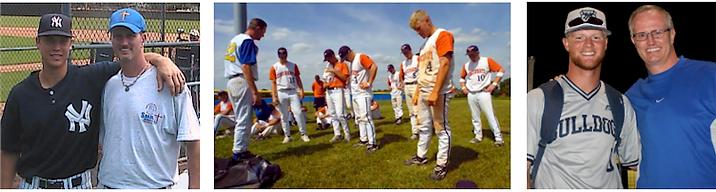 baseballplayers.png