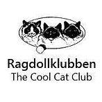 ragdollklubben.jpg