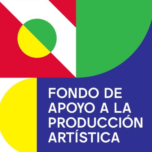 SOMA y MUAC lanzan apoyo a la producción artística
