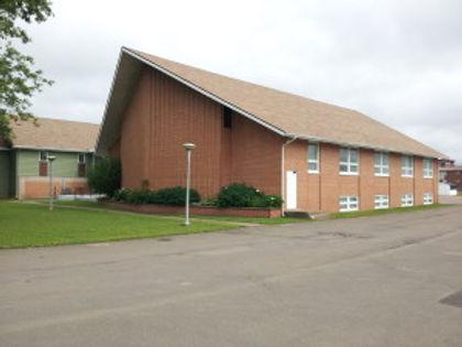 Outside-Church-300x225.jpg