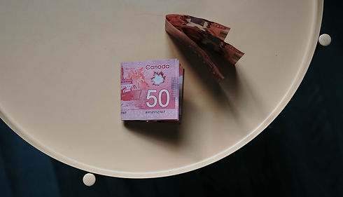 100%20banknote%20on%20white%20round%20table_edited.jpg