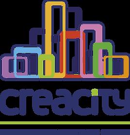 Logo_Creacity_vectorisé.png