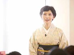 「井上ひさしの子どもに伝える日本国憲法」を読む