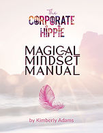 Magical%20Mindset%20Manual%20Pages_Page_