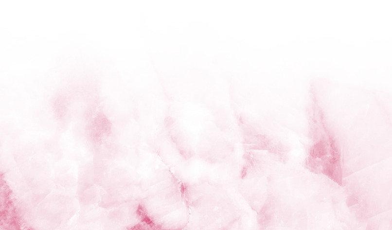 PinkGraniteTextureFades_edited.jpg