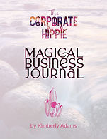 Magical%20Business%20Journal%20Pages_Pag