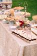 Signature Dessert Tables