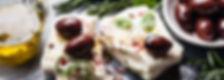 olivesfeta1170x420.jpg