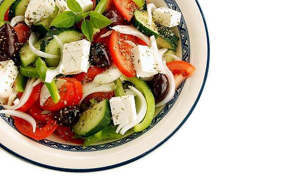 salade1_Lakonis.jpg