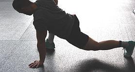 stretch-1200x640.jpg