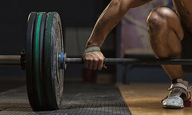 Blog_3-Essential-Fitness-Tests-For-All-S