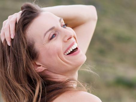 6  Tips που πρέπει να εφαρμόσεις οπωσδήποτε αν θες να έχεις ΥΓΕΙΑ και ΕΥΕΞΙΑ!