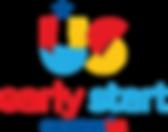 Early Start Columbus Logo.PNG